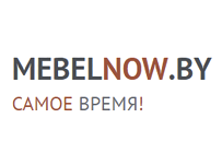 Mebelnow.by -