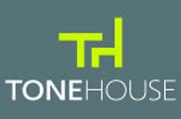 ToneHouse -
