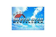 SilverStar - Мастерская
