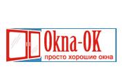 Okna-ok -