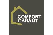 ComfortGarant -