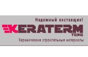 КератермТорг -