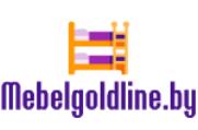 Mebelgoldline - Интернет-магазин