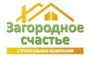 БелФасадМонтаж -