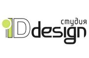 IDdesign - Дизайн-студия