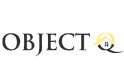 Object Q -