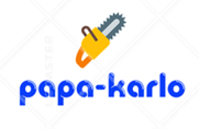 PAPA-KARLO - Интернет-магазин