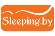 Sleeping.by - Интернет-магазин
