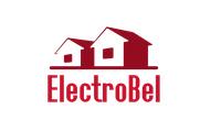 ElectroBel -