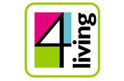 4living -