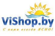 ViShop.by - Интернет-магазин
