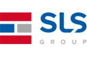 SLS Group - Торговый дом