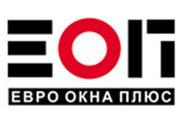 ЕвроОкнаПлюс -