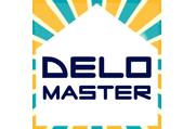 Delo Master -