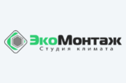 ЭкоМонтаж - Интернет-магазин