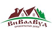 ВивалВуд -