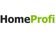 Homeprofi.by - Интернет-магазин