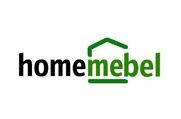 HomeMebel -