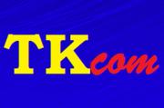 Tkcom -