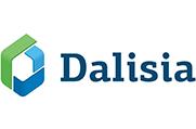 Далисия -