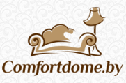 comfortdome.by -