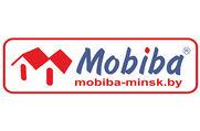 Mobiba -