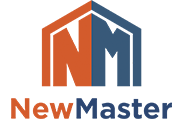 NewMaster -