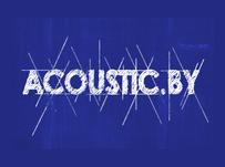 Acoustic.by - Группа компаний