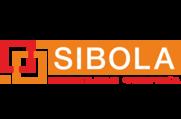 Сибола - мебельная фабрика