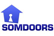 SOMDOORS -