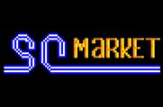 SC-Market -