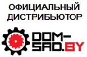 Надежные инструменты - Интернет-магазин