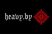 Королевство (www.heavy.by) - Кузница, интернет-лавка