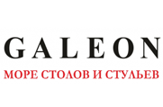 Galeon-Perrino -