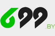 699.by -