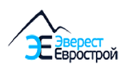 Эверест Еврострой -