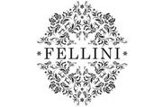 FELLINI - Салон