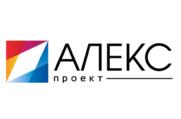 АлексПроект - Салон