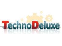 TechnoDeluxe -