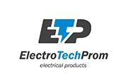 ЭлектроТехИмпорт -