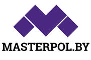 MASTERPOL.BY -