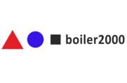 boiler2000.by - Интернет-магазин