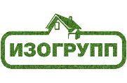 ИЗОГРУПП -