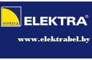 Elektrabel.by - Интернет-магазин