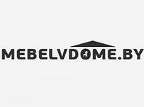 Mebelvdome.by - Интернет-магазин