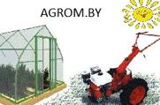 Agrom.by - Интернет-магазин