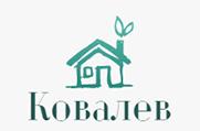 ИП Ковалев Игорь Николаевич - Изготовление срубов