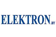 ELEKTRON.by - Интернет-магазин электротоваров