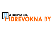 DREVOKNA.BY -