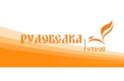 ЧПТУП Рудобелкастрой -